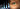 "Интервью врача нарколога медицинского центра ""Альтернатива"" Бабенко Е.Ю., о детской наркомании"