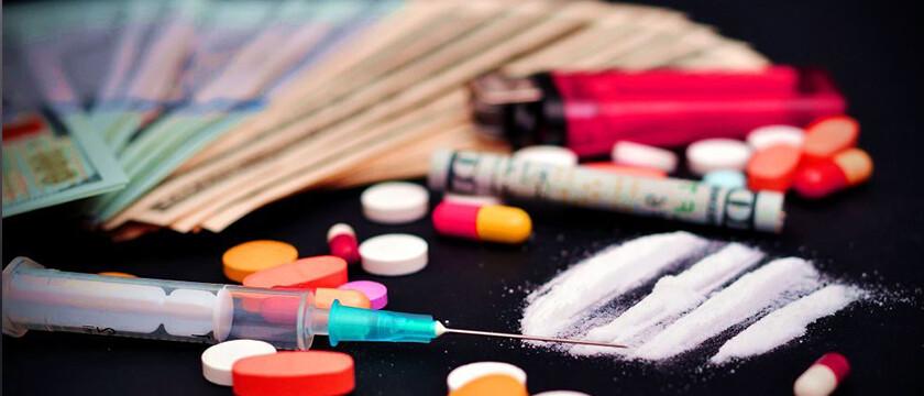 Наркомания общественное заболевание наркологическая клиника премиум
