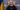 """Людмила Денісова про зафіксовані кричущі приклади порушень прав наркозалежних та необхідність законодавчого врегулювання діяльності та відповідальності приватних """"реабілітаційних центрів"""",  де вони утримуються!"""