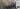 «Національний корпус» з представниками громадської організації «ПОТОН» увірвалися до одного з відділень Харківського МЦ «Альтернатива»